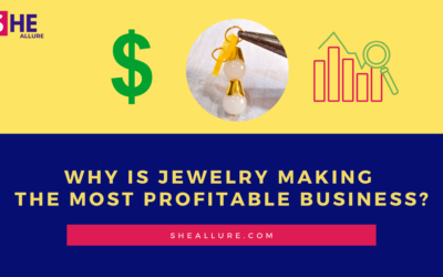 How Much Does it Cost to Make Jewelry at Home?