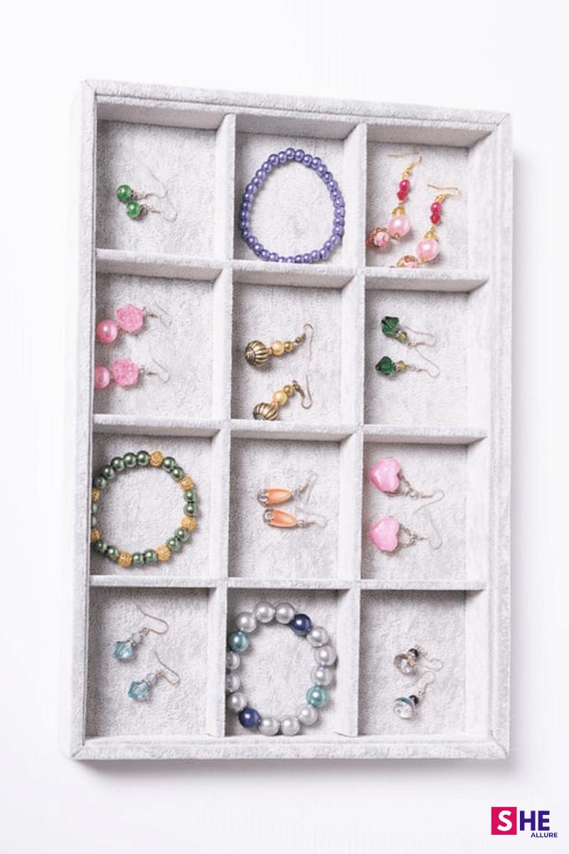 Homemade Jewelry Mistake to Avoid